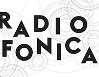 Radiofonica Brand Image