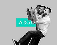 Adjoy - Marketing Agency