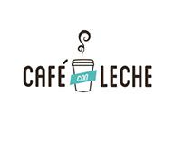 Café con Leche - Student Project