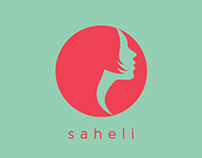Saheli :: Women Security App