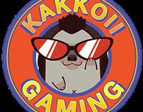 Kakkoii Gaming