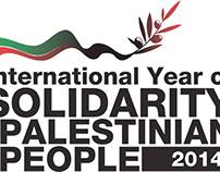 international day of solidarity with the palestinian