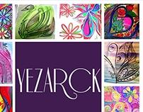 Yezarck Ad