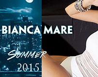 Bianca Mare PV2015