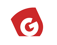 Globtacs Project