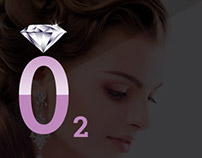 Jewellery E-newsletter