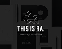 This is RA.