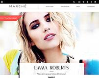 ShopMarche.com
