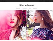 TheShops.com