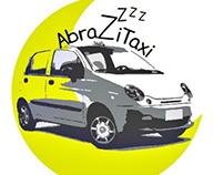 AbraziTaxi