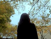 Blind (2012)