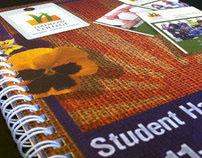 Hadlow College (Kent) Handbook 2011-2012