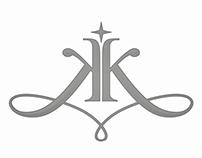Initial KK