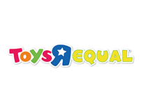 Young Glory 2014-15 [Nov - Brief 3]: Toys R Equal