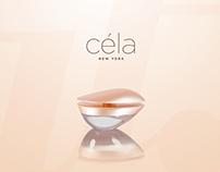 céla - Perfume