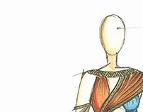 Costume Design.1