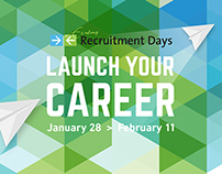 ERD-Erasmus Recruitment Days