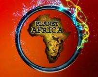 Planet Africa Media breaks