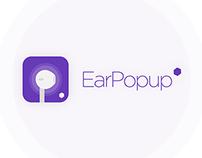 EarPopup