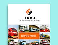 INKA Company Profile