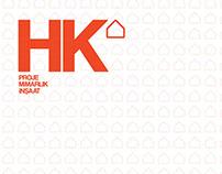 HK Branding