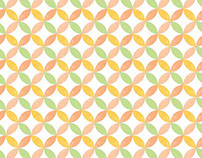Pattern # 1