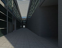 Render Project 01
