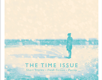 The Time Issue