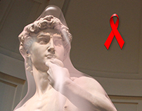 AIDS World Day