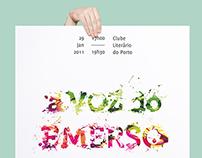 Extrapolar - Branding & Related Artworks