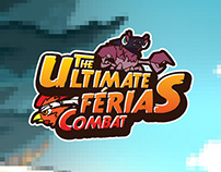 The Ultimate Férias Combat - Momentum