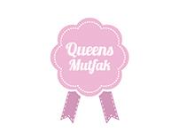 Queens Mutfak