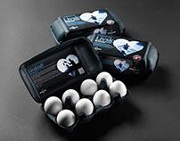 Hedegaard - Livskraft - Packaging design