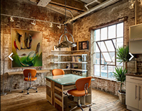 Image Co Design Offices