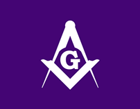 Re-Branding Concept: Prince Hall Grand Lodge of VA