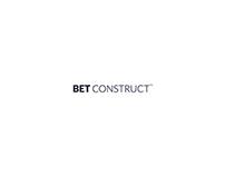 BetConstruct branding