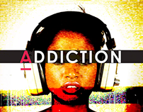 Addiction | vicio
