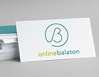 onlinebalaton