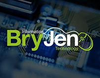 BryJen Technology