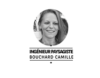 PORTFOLIO / Landscape Architect / Ingénieur paysagiste