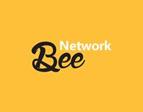 BeeNetwork