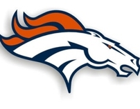 20/20 Broncos