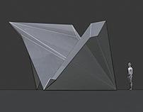 _arch_andorra plaza comprinceps renders