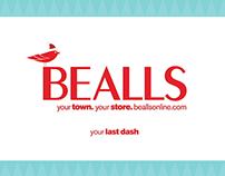 Bealls Birdie