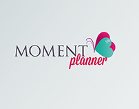 Moment Planner