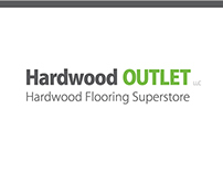Hardwood OUTLET LLC