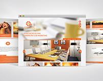 Site ASA