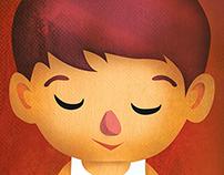 Yoga Infantil/kids