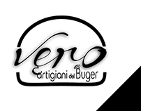 Vero - Artigiani del Buger