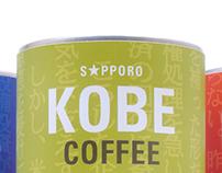 Kobe Coffee